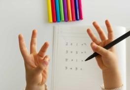 Difficoltà con i numeri? Problemi persistenti con la matematica: la Discalculia è un DSA che non va sottovalutato