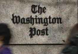 Coronavirus a Bergamo: anche in un'inchiesta del Washington Post le gravi conseguenze su metà dei guariti