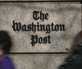 Washington Post Covid-19: le conseguenze che la pandemia