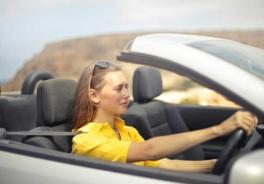Patente di guida e DSA: 6 nuove regole per esami con Certificazioni