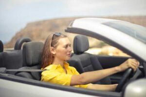 Patente di guida e DSA - Il Ministero dei Trasporti e della Mobilità