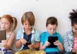 Riconnettiamoci con i figli. I Webinar: 7 luglio alle ore 21