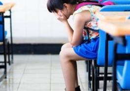 La Settimana Nazionale della Dislessia 2021 si è appena conclusa: ma quanto è sufficiente per sensibilizzare l'opinione pubblica sui Disturbi Specifici dell'Apprendimento?
